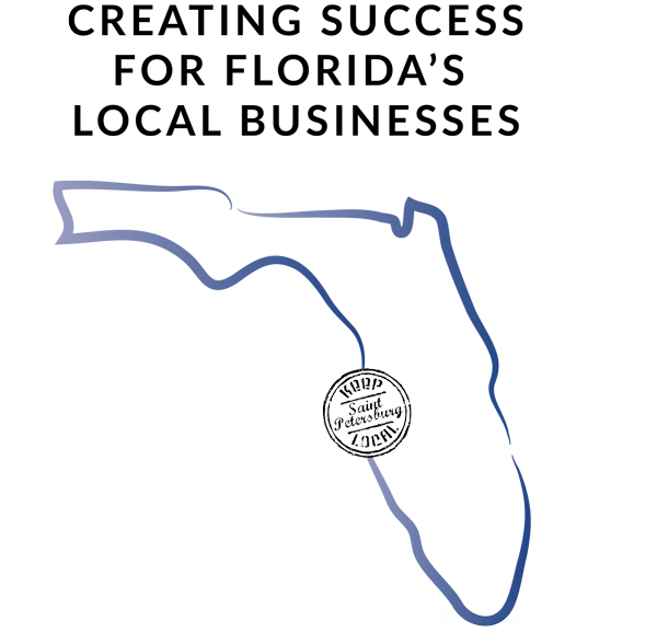 St. Petersburg, Florida SEO Company